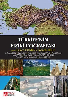 TURKİYE_FIZIKI_COGRAFYASI.jpg