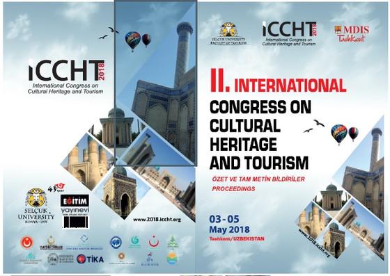 Kültürel Miras ve Coğrafi Şartlar