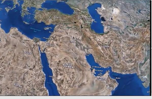 TURKIYE_JEOPOLITIK1.jpg