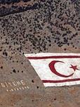 Kuzey Kıbrıs Cumhuriyeti Cumhurbaşkanlığı seçimleri üzerine