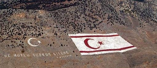 Kuzey Kıbrıs Türk Cumhuriyeti Cumhurbaşkanlığı Seçimleri Üzerine
