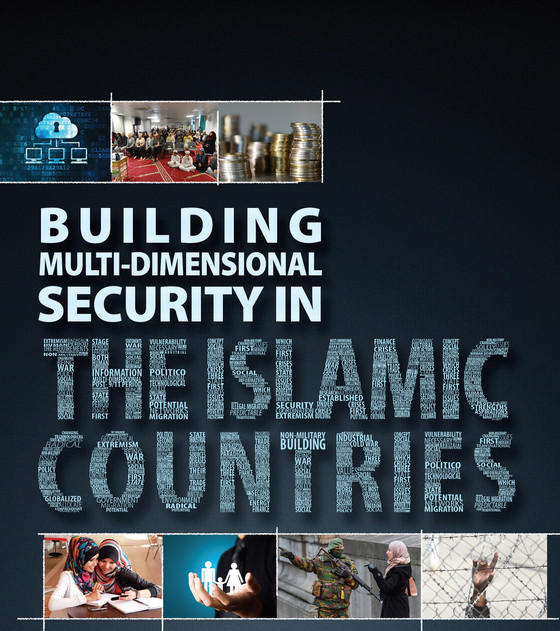 SOCIAL STRUCTURE, DEMOCRATIC PARTICIPATION AND SECURITY IN ISLAMIC STATES