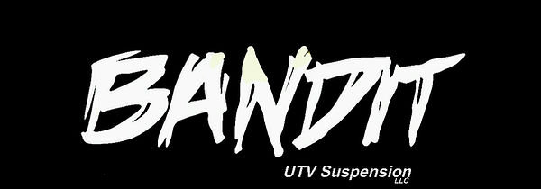 bandit utv suspension
