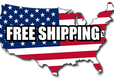 Free-Shipping-Free-Download-PNG_edited.png