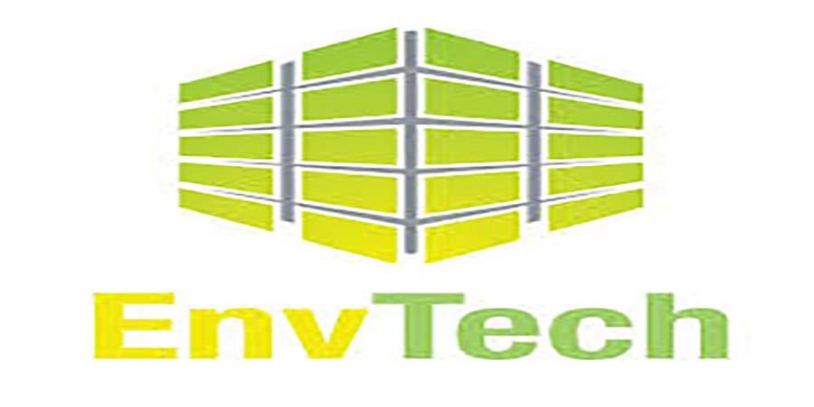 EnvTech 1