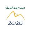 Geoamericas_edited.png
