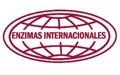 Logo-ENZIMAS