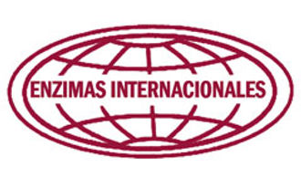 Logo-ENZIMAS.jpg