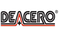 deacero-1