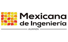 Logo_Mexicana2