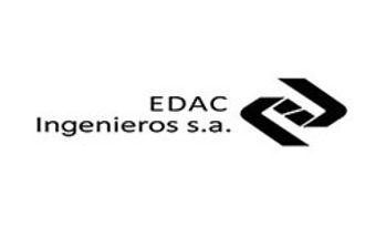 EDAC-INGENIEROS-1.jpg