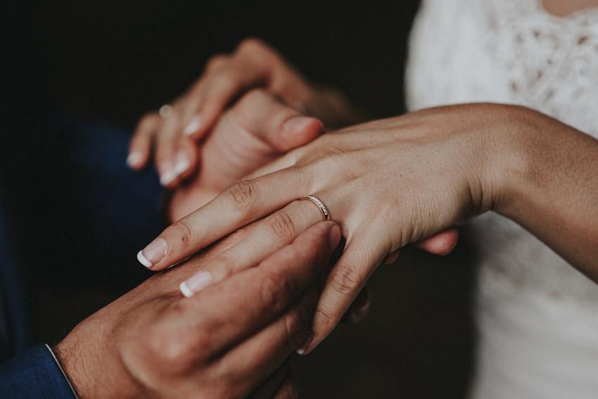 unai-novoa-wedding-mariage-destination-f