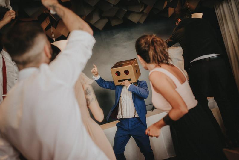 unai-novoa-boda-fotografo-donostia-na-22