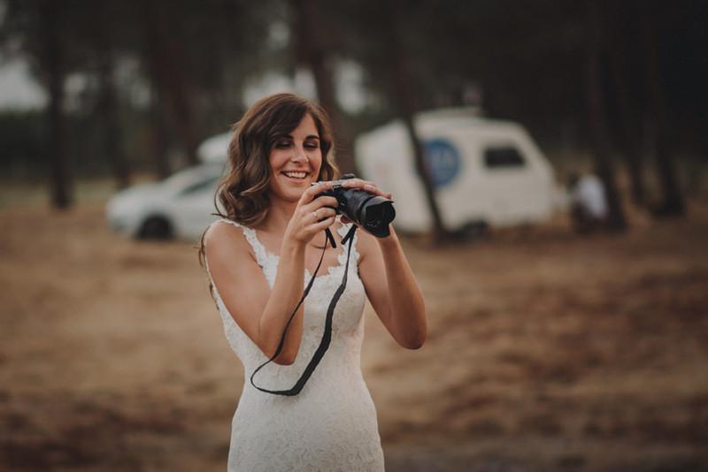 unai-novoa-mariage-landes-photographe-nj