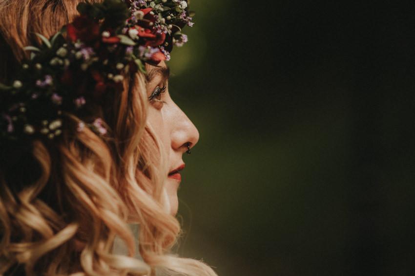 unai-novoa-boda-fotografo-donostia-na-19
