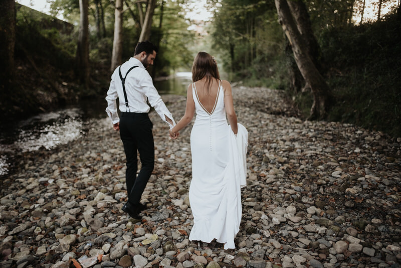 unai-novoa-elopement-photography-donosti