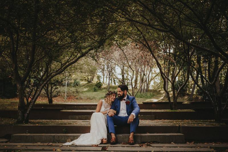 unai-novoa-boda-fotografo-donostia-na-10