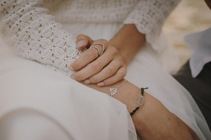 unai-novoa-casament-barcelona-fotógraf-n