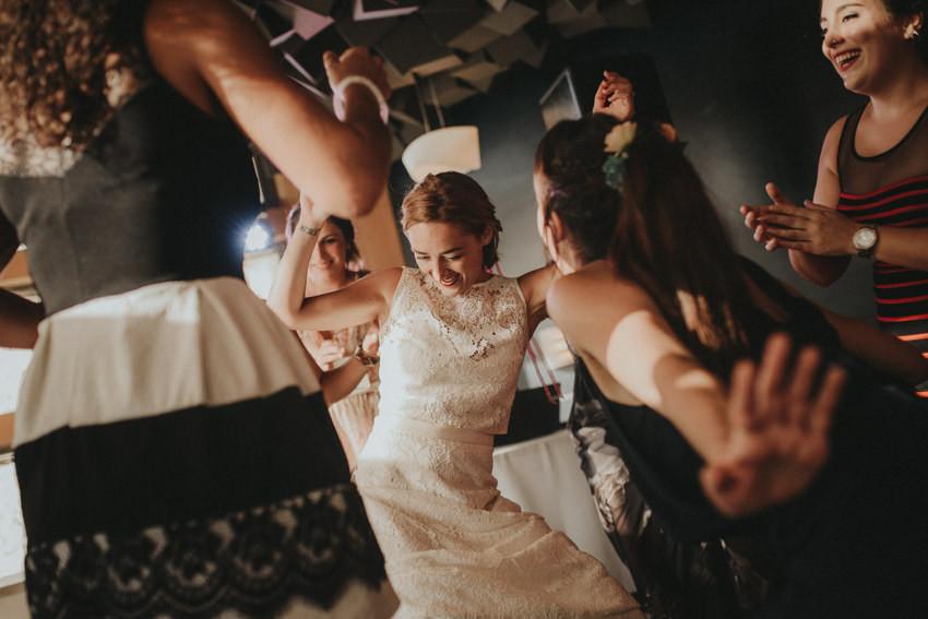 unai-novoa-boda-fotografo-donostia-na-29