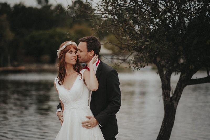 unai-novoa-mariage-photographe-bordeaux-