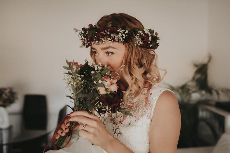 unai-novoa-boda-fotografo-donostia-na-05