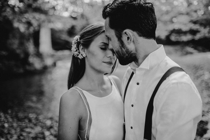unai-novoa-elopement-photography-donosti