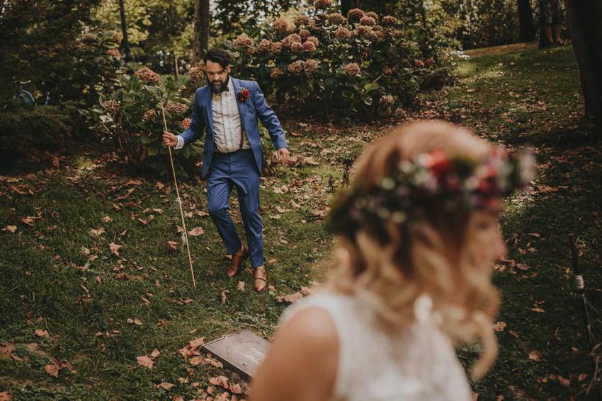 unai-novoa-boda-fotografo-donostia-na-16