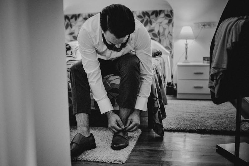 unai-novoa-boda-fotografo-donostia-na-02