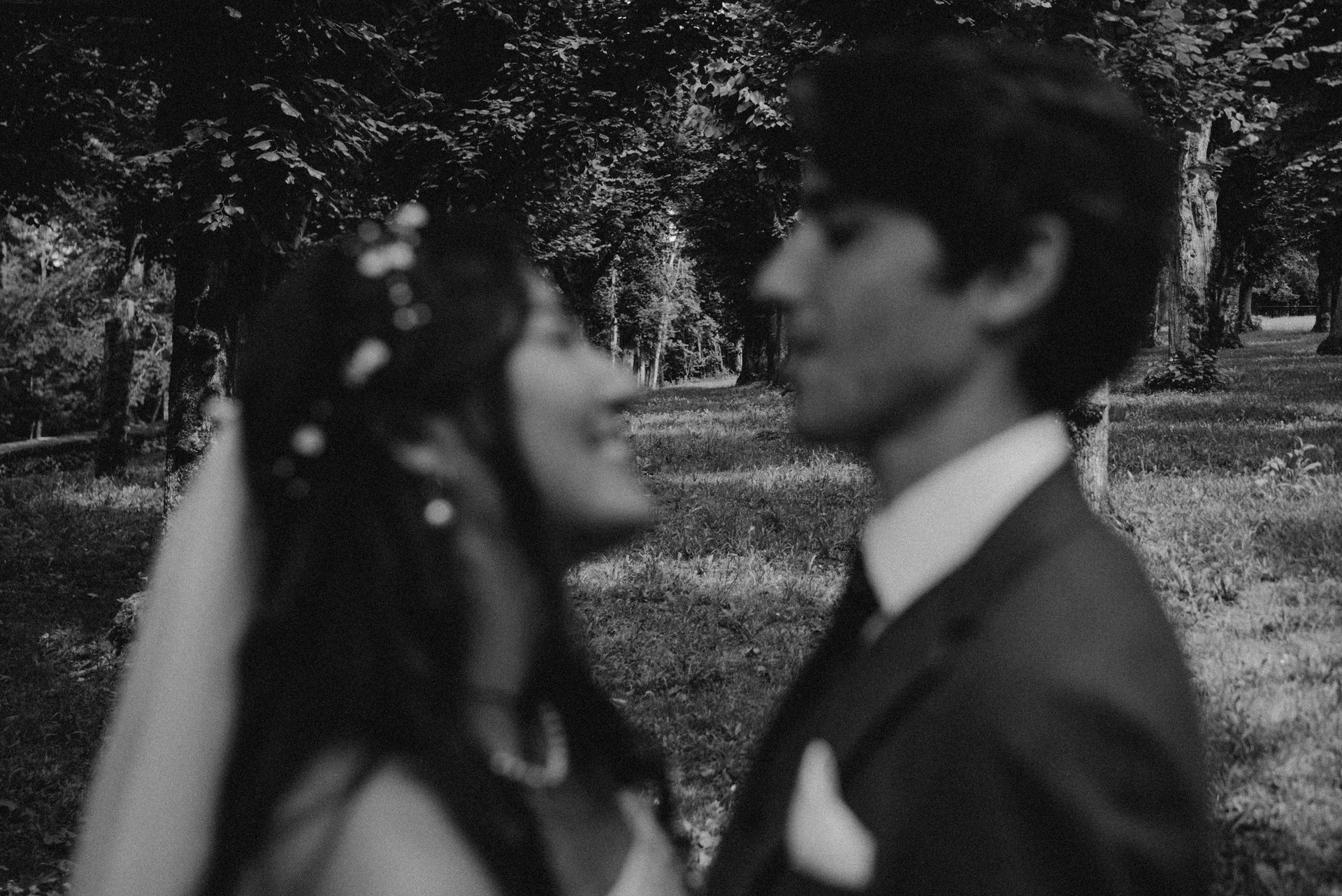 mariage-chateau-de-la-cote-biras-wedding