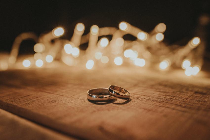unai-novoa-boda-fotografo-donostia-na-24