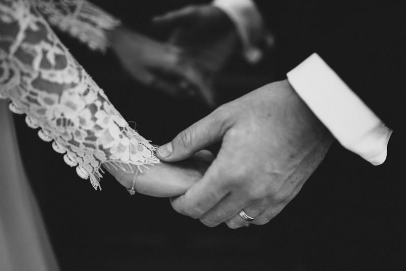 unai-novoa-reportaje-boda-san-sebastian-