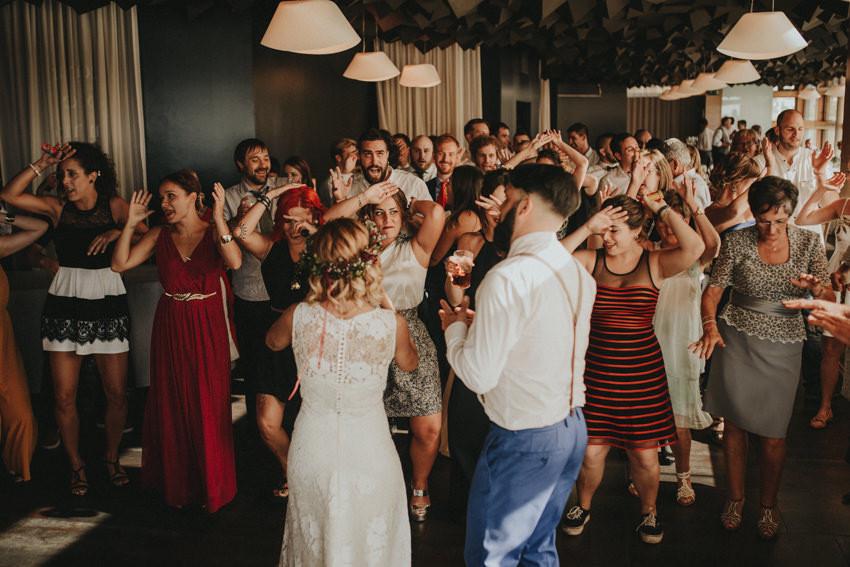 unai-novoa-boda-fotografo-donostia-na-26