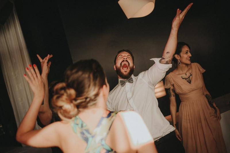 unai-novoa-boda-fotografo-donostia-na-28