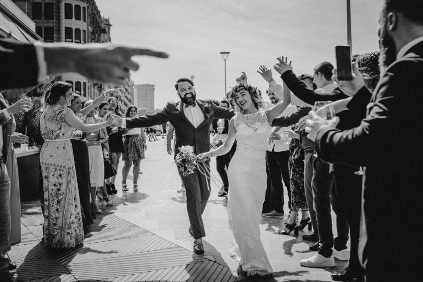 unai-novoa-boda-fotografo-donostia-na-20