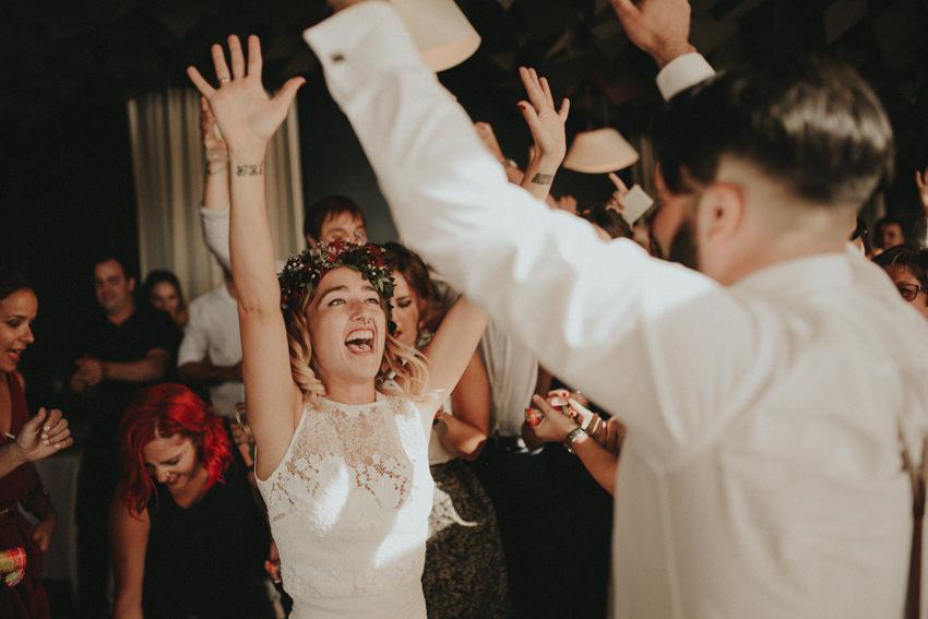 unai-novoa-boda-fotografo-donostia-na-27