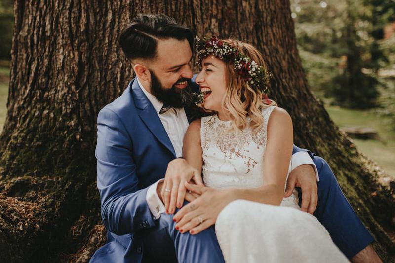 unai-novoa-boda-fotografo-donostia-na-14
