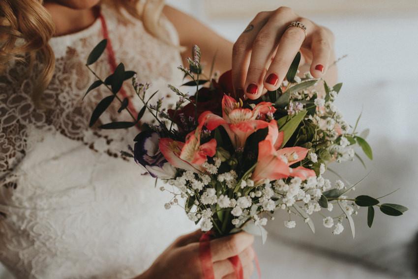 unai-novoa-boda-fotografo-donostia-na-06