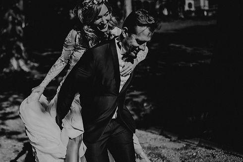 unai_novoa_photographer-wedding-san-seba