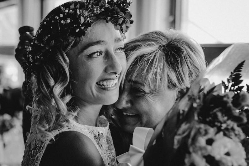 unai-novoa-boda-fotografo-donostia-na-25