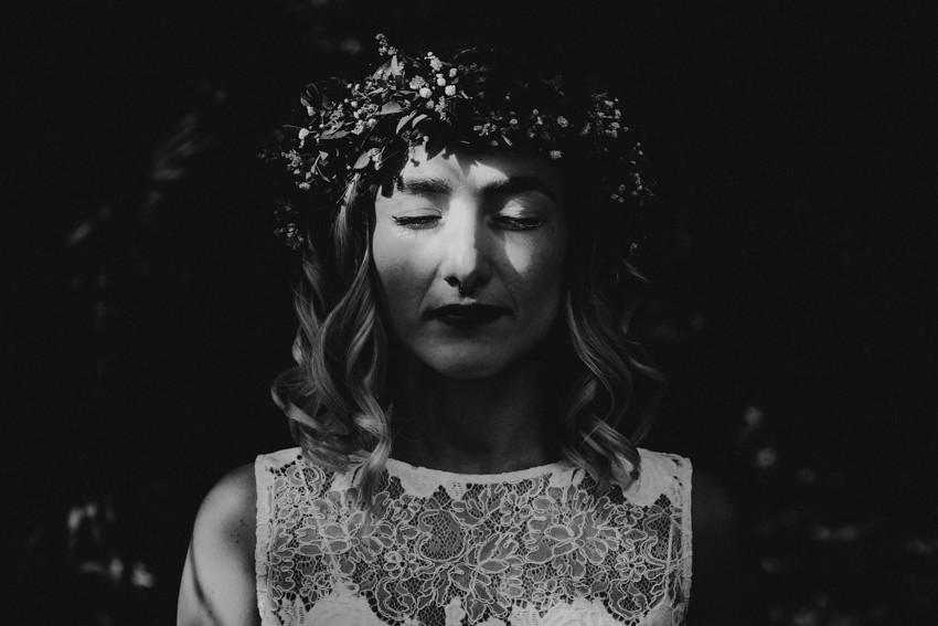 unai-novoa-boda-fotografo-donostia-na-12