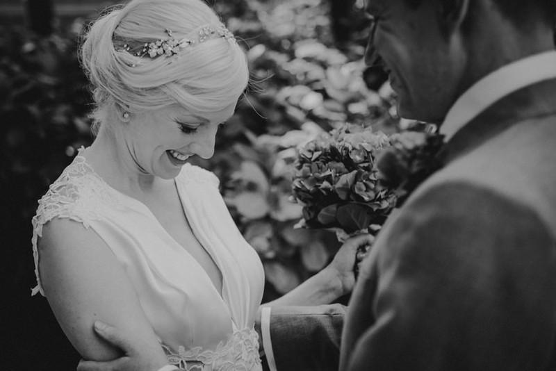 unai-novoa-wedding-san-sebastian-photogr