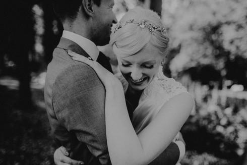 unai_novoa_photographer-wedding-london-p