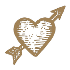 A-corazon.png