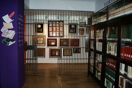 Biblioteca MHISA.jpg