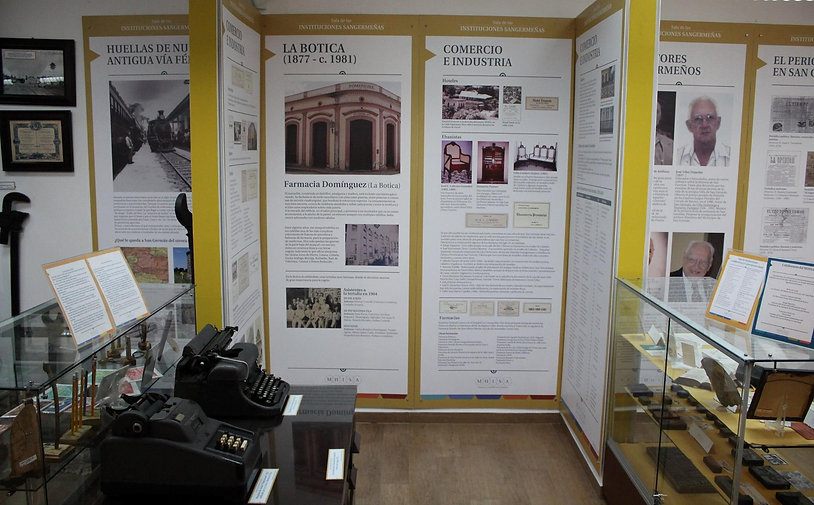 sala museo inicio (2).jpg