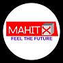Mahitx.png
