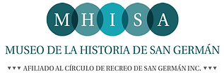 logo museo.PNG