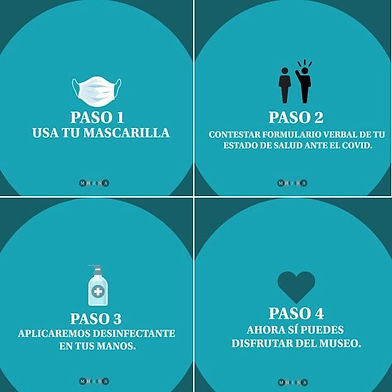 ProtocoloMHISA2.jpg