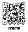 VenmoCode.jpg
