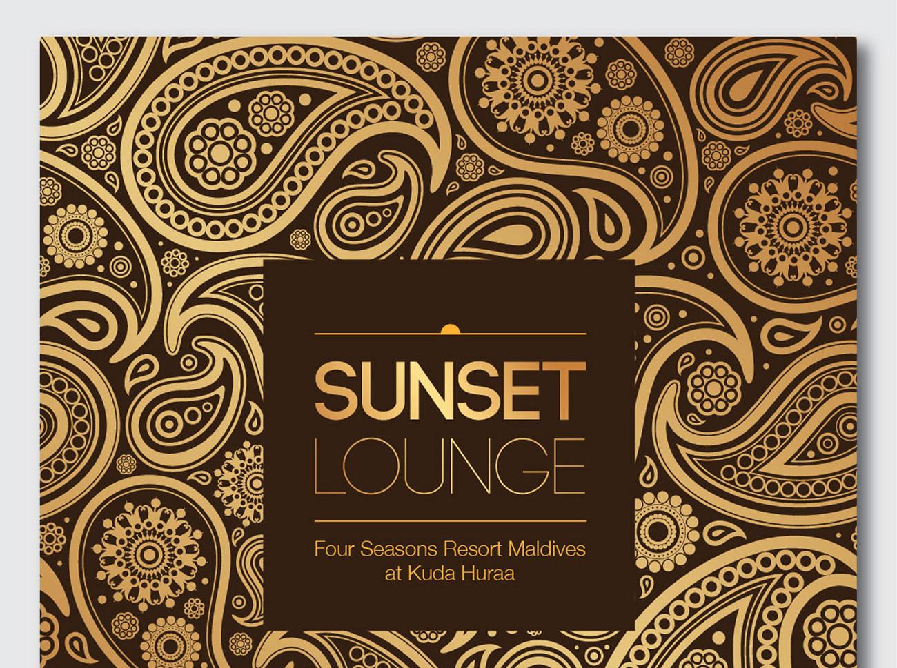 sunset_cover-01.jpg